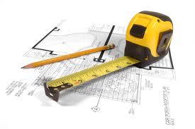 Заказать Общее строительство зданий