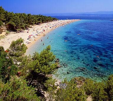 Заказать Туры в Хорватию