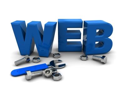 Заказать Создание веб сайтов