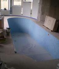 Заказать Строительство бассейнов.