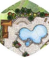 Заказать Проектирование бассейнов.