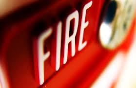 Заказать Монтаж пожарных систем, проектирование, монтаж систем противопожарных, пожарная безопасность
