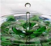 Заказать Экологическое нормирование выбросов вредных веществ, отходов