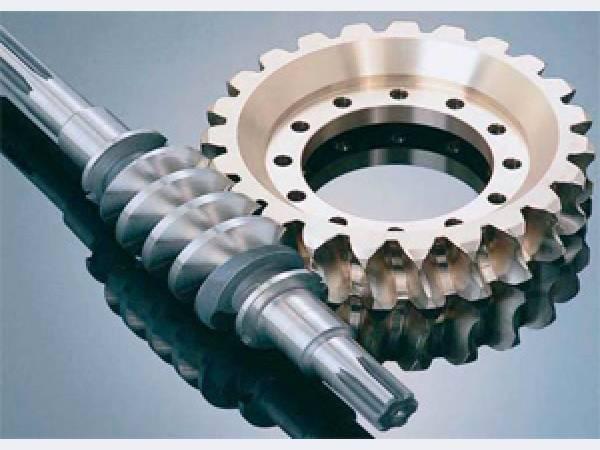 Заказать Производство технических изделий по заказам клиентов