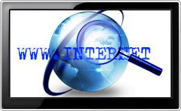 Создание интернет портала украина работа создание сайтов фрилансер