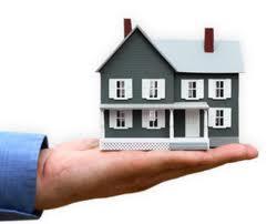 Заказать Покупка недвижимости