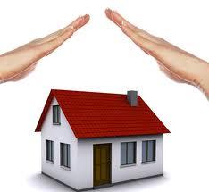 Заказать Управление недвижимостью