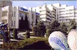 Заказать Отдых и оздоровление детей в санатории Орен - Крым