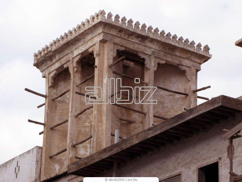 Заказать Установка тепло- и гидроизоляции на фасадах зданий, (Установка систем зовнішньої тепло-та гідроізоляції на фасадах житлових і виробничих будівель та споруд)