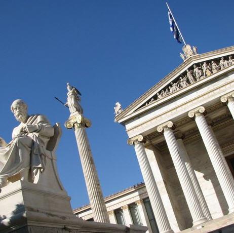 Заказать Отдых в Греции. Родос, Крит, Салоники, Корфу, Афины, Халкидики