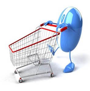 Заказать Разработаю интернет-магазин, по небольшой цене