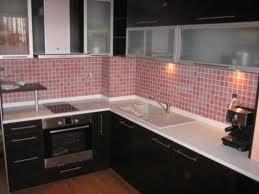 Заказать Изготовление встроенной кухонной мебели на заказ Мебель корпусная домашняя на заказ. Мебель детская, кухни, для горницы, встроенаая мебель, шкаф-купе