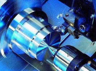 Заказать Механическая обработка металла +380(67)4090680 Пётр Валериевич