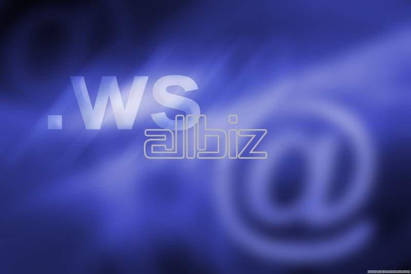 Заказать Техническая, информационная и контентная поддержка сайтов