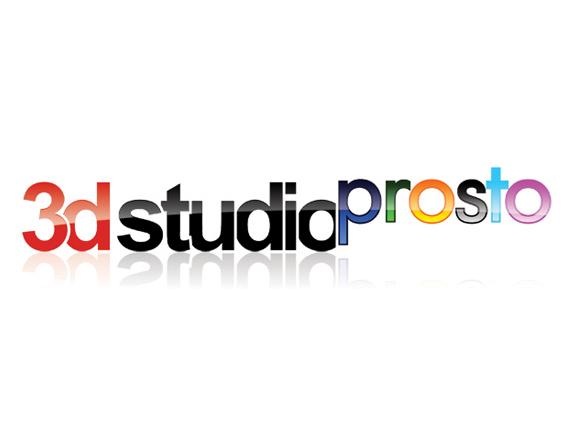 Заказать Дизайн и разработка web-сайтов «3DsProsto»