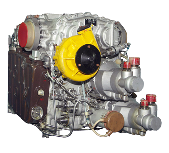 Ремонт авиационных двигателей МиГ-21, МиГ-23, МиГ-27, Л-39, Як-52. Ремонт отдельных агрегатов самолётов типа Су-27, МиГ-29, Ан-12, Ан-24, АН-26 и Як-40.
