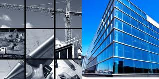 Заказать Инжиниринг в строительстве,Украина