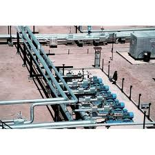 Заказать Комплексное проектирование инженерных сетей и сооружений