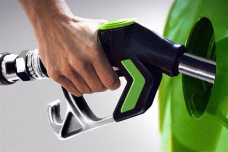 Заказать Установка счетчиков контроля топлива VZO