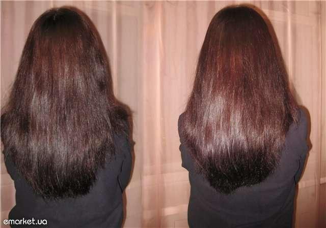 Цена ламинирование волос украина