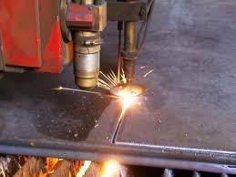 Заказать Изготовление металлоконструкций и изделий из железобетона
