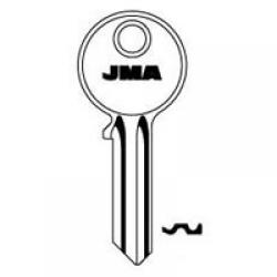 Заказать U5D (JMA)