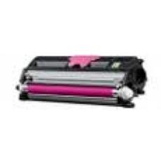 Заказать Заправка картриджа цветного лазерного принтера Minolta 1600