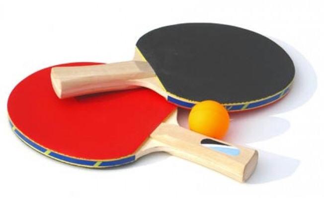 Заказать Услуги отеля: Настольный тенис, Пинг-понг. Конференц-зал.