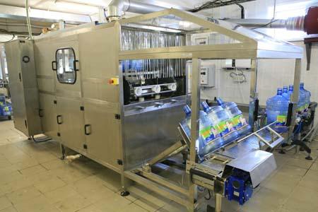 Оценка оборудования предприятий, экспертная оценка стоимости машин и  оборудования Винница 09f71e8eb59