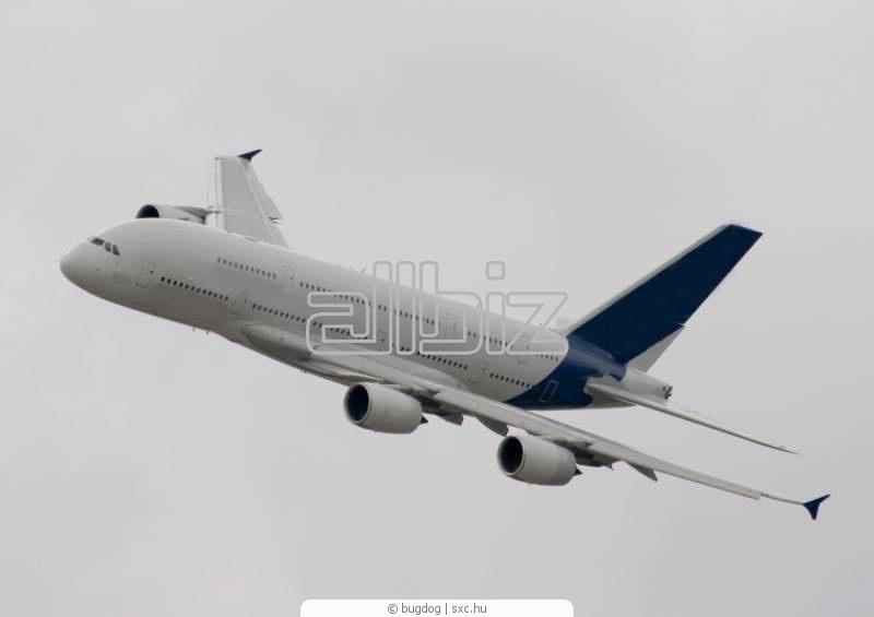 Заказать Агентства по авиационным перевозкам