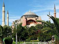 Заказать Горящие туры, туры в Турцию, Грецию из Луганска, Египет, Индия, Шри-Ланка из Донецка. Путевки в Крым, Азовское море. Оформление загранпаспортов.