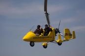 Заказать Обучение представителей в точках полета, обучение полетам, обучение полетам на вертолете, обучение полетам на параплане, обучение полетам на планере, обучение полетам на автожире.