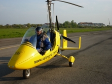 Заказать Ознакомительные полеты, ознакомительный полет, полет на автожире, полеты на автожире, обучение полетам на автожире, полет на гироплане, полет на вертолете, полеты на вертолете, полет на вертолете цена, обучение полетам на вертолете, стоимость полета.