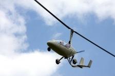 Заказать Полеты на вертолетах, полет на автожире, полеты на автожире, обучение полетам на автожире, полет на вертолете, полеты на вертолете, полет на вертолете в подарок, полет на вертолете цена, обучение полетам на вертолете, стоимость полета на вертолете, полет.