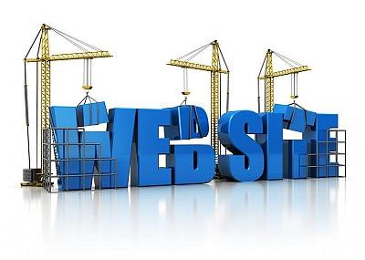 Заказать Создание сайтов