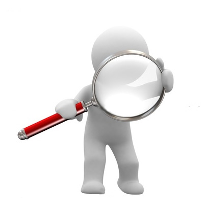 Заказать Продвижение, поддержка и оптимизация сайтов