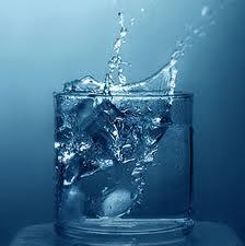 Заказать Очистка воды