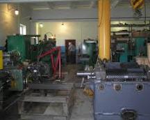Заказать Ремонт и модернизация насосного оборудования.
