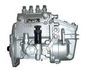 Заказать Ремонт дизельной топливной аппаратуры тракторов МТЗ.