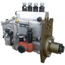 Заказать Ремонт дизельной топливной аппаратуры тракторов ЮМЗ.