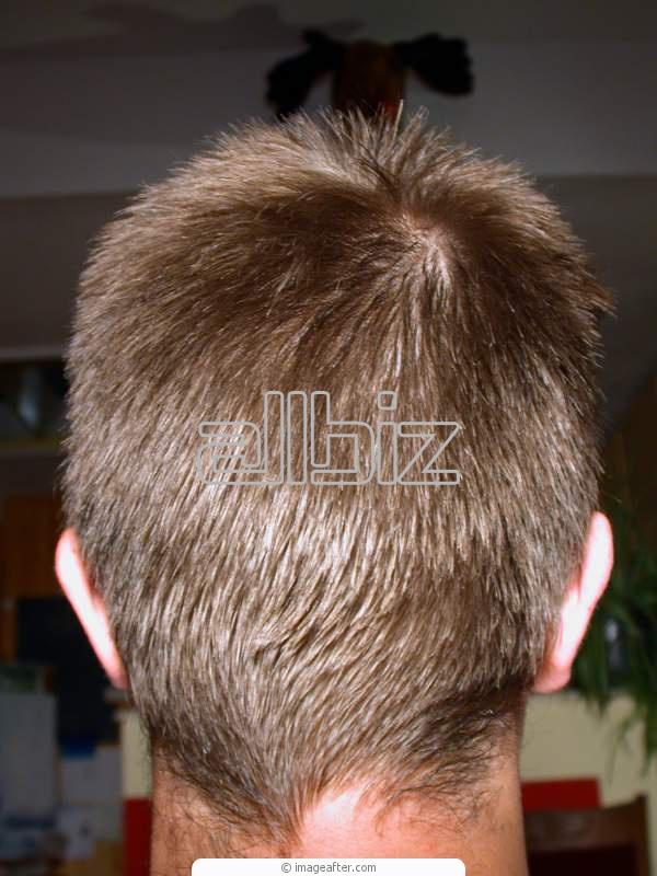 Кератиновое выпрямление и восстановление волос с маслом арганы набор kativa