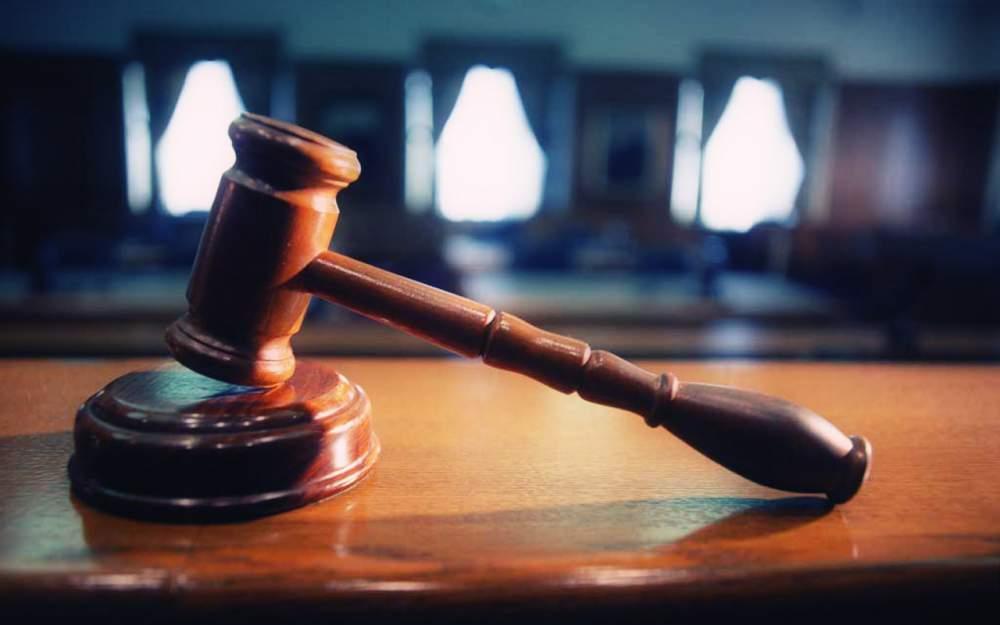 Заказать Представительство в судах
