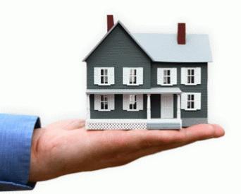 Заказать Недвижимость, строительство и земельное право