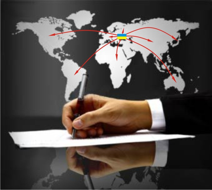 Заказать Услуги по корпоративному праву