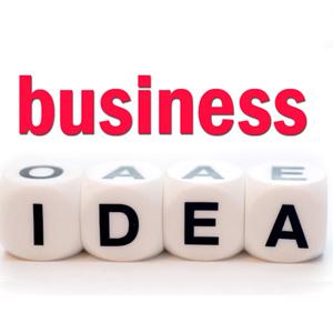 Заказать Бесплатные идеи для бизнеса