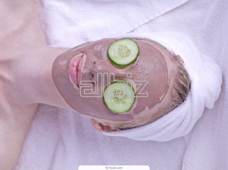 Заказать Услуги косметологические на курорте, Карпаты