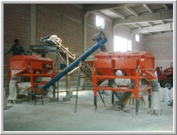 Заказать Услуги по ремонту виброоборудования зарубежных производителей