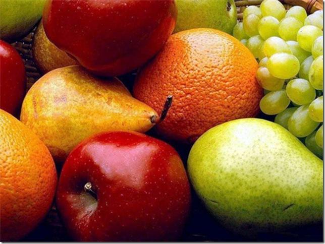 Заказать Экологическое растениеводство, в Крм АР, Украина. Выращивание овощей, фруктов, ягод в экологически чистом районе, под заказ.