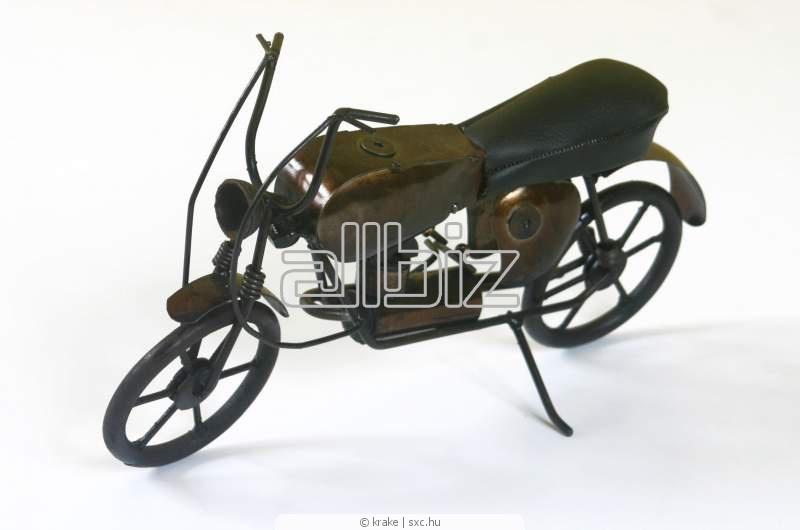 Заказать Ремонт вело техники