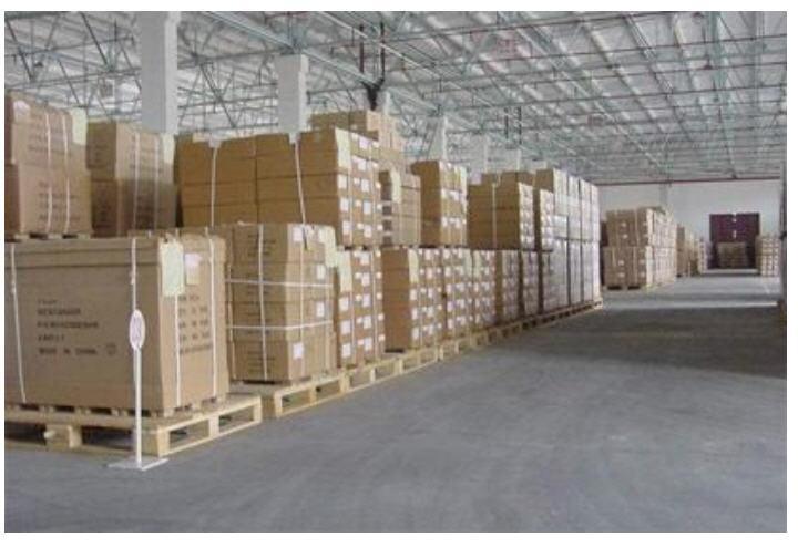 Заказать Упаковка грузов Киев